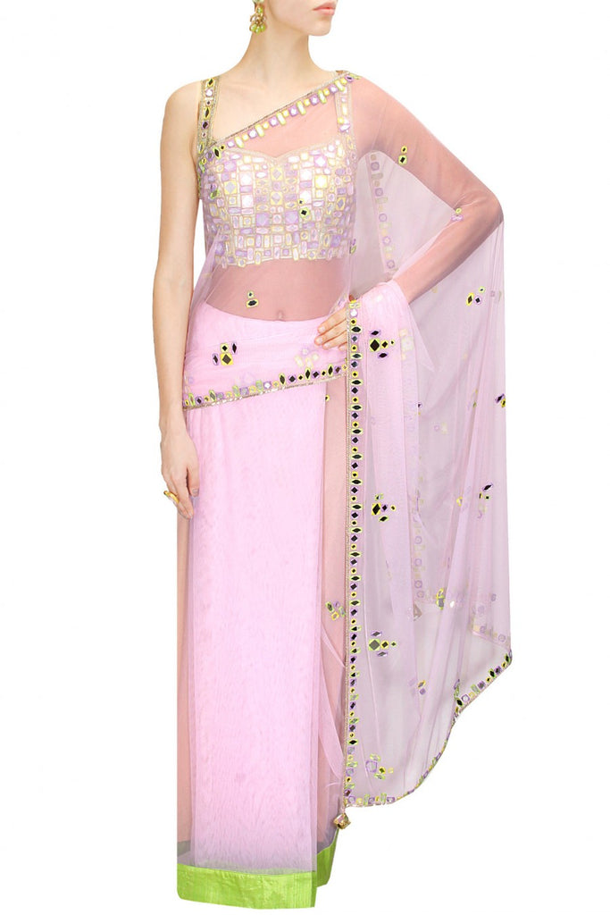 News Tagged Party Wear Sarees Online Panache Haute Couture