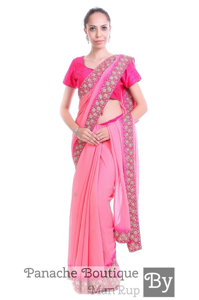 c3ca9d7fe India is a country in south Asia which normally related to the ethnic  customary fabric named Saree. Since Indian wedding is an extremely uncommon  event