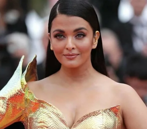Aish Cannes 2019