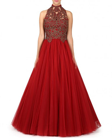 Best Wedding Gown Styles to Look Like a Diva on Your Wedding Day ...
