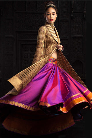 Amazing lehenga collecton