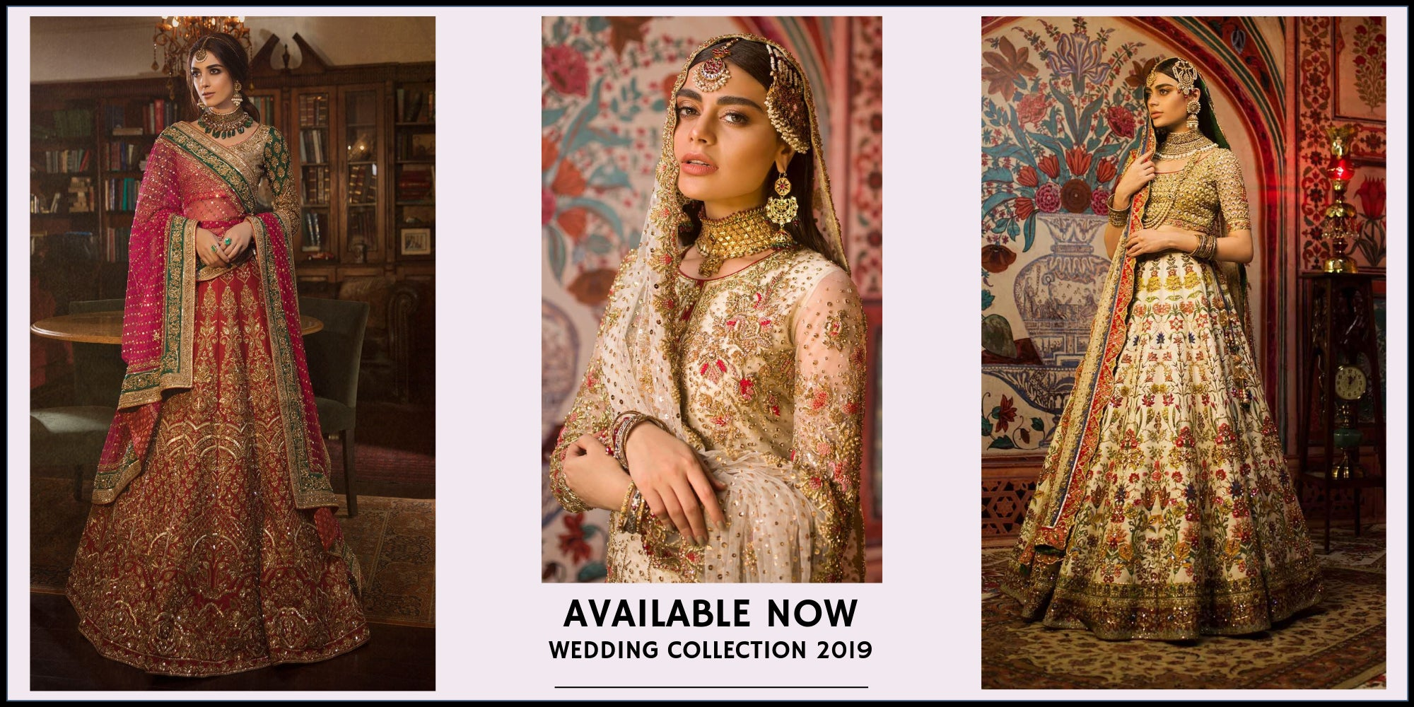 3c6b6ac639 Lehenga Choli, Anarkali Suits, Sarees, Gowns & Bollywood Online – Panache  Haute Couture
