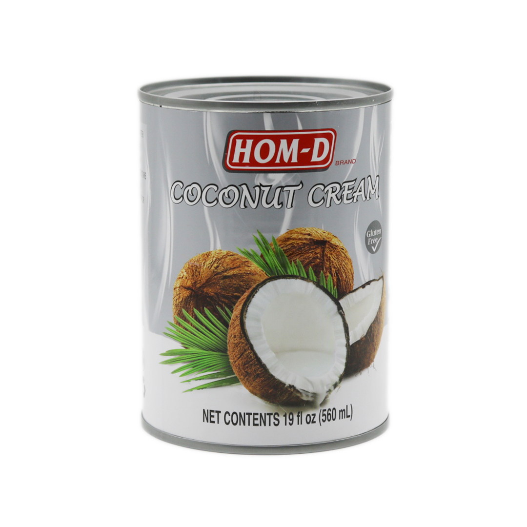 Coconut Extract 'Hom-D' 560ml - Tangola Pty Ltd
