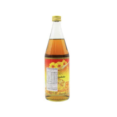 Chrysanthemum Condensed Syrup 720ml - Tangola Pty Ltd