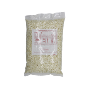 Sticky Rice White 'Golden Pearl' 1kg - Tangola Pty Ltd