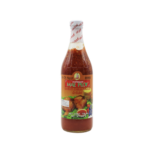 Sweet Chilli Sauce For Chicken 'Maeploy' 730ml - Tangola Pty Ltd