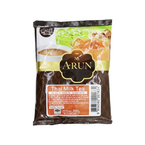 Tea Milk 'Na-Arun' 500g - Tangola Pty Ltd