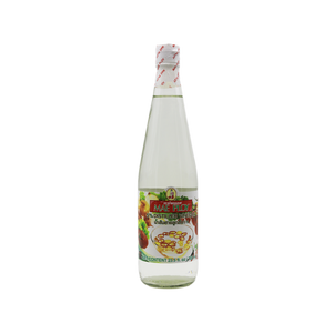Vinegar Distilled 'TCC' 700ml - Tangola Pty Ltd
