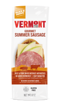 Load image into Gallery viewer, Summer Sausage
