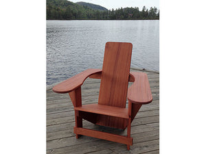 The Westport Chair