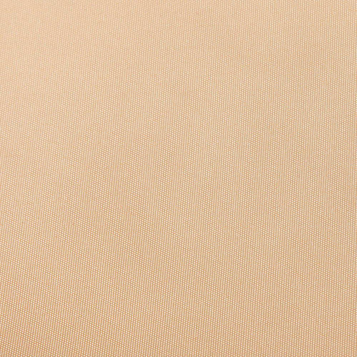 3 x 6m Waterproof Rectangle Shade Sail Cloth - Sand Beige