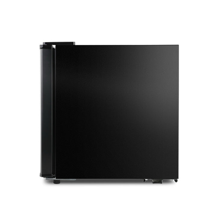 48L Portable Mini Bar Fridge - Black