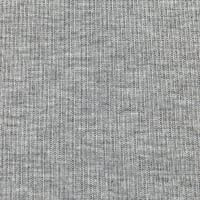 Image of Ribbing in Gray - Fabric Merchants