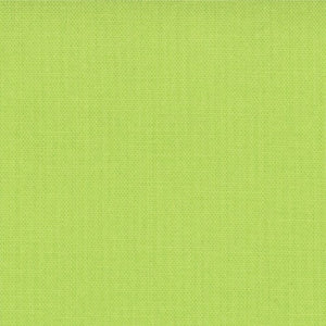 Image of Summer House Lime - Moda - Bella Solids