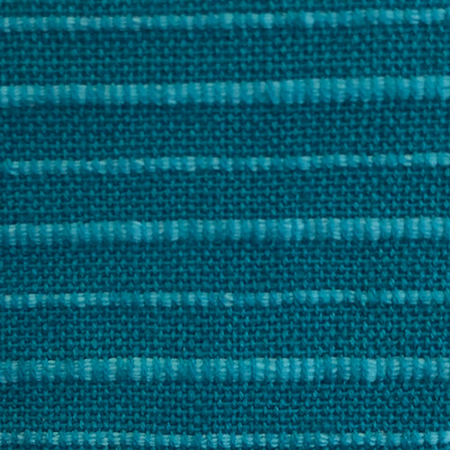 Image of Teal - Andover - Alison Glass - Mariner Cloth