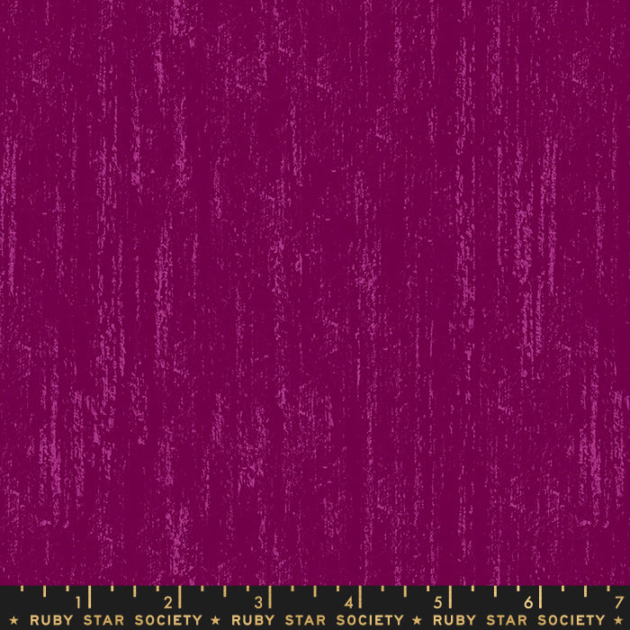 Image of Purple Velvet - Ruby Star Society - Sarah Watts - Brushed
