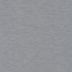 Image of Solid in Grey 3 - Robert Kaufman - Bella Ponte de Roma
