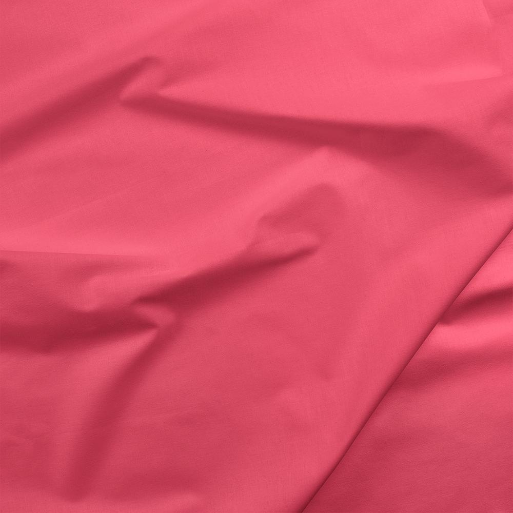 Image of Hot Pink - Paintbrush Studio - Painter's Palette Solids