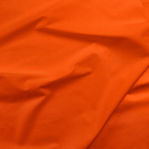 Image of Burnt Orange - Paintbrush Studio - Painter's Palette Solids
