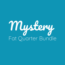 Load image into Gallery viewer, Mystery Fat Quarter Bundle