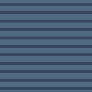 Image of Mariner Stripes in Blue - Rayon - Art Gallery - Rayon - STRIPED - RST5001