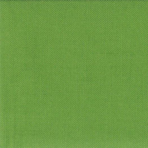 Bella Brushed in Fresh Grass - Moda - Brushed Cotton - 9900-228B