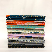 Load image into Gallery viewer, Florida Fat Quarter Bundle (23pc) - Ruby Star Society - Sarah Watts