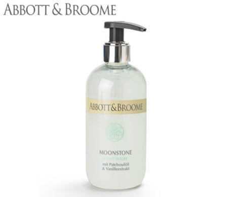 Abbott & Broome Moonstone