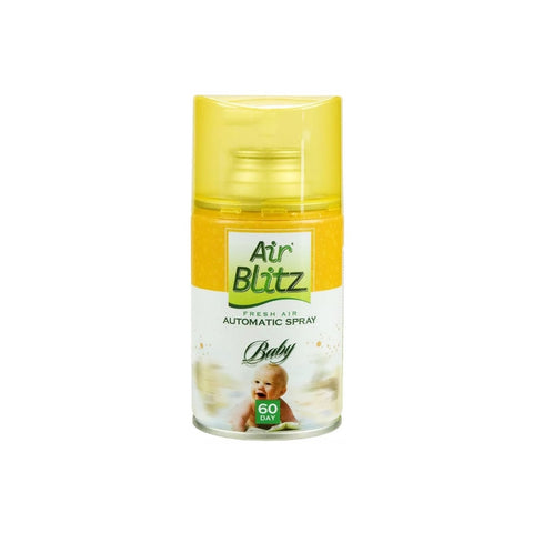 "Air Blitz ,,Baby"" 260ml"