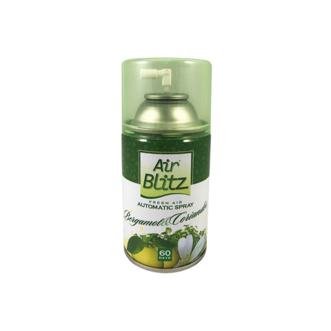 "Air Blitz ,,Bergamot"" 260ml"