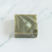 Load image into Gallery viewer, Dead Sea Mud Bar Soap