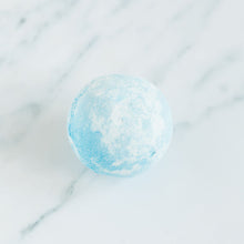 Load image into Gallery viewer, Dapper Man Bath Bomb