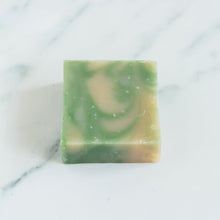Load image into Gallery viewer, Hemp Bar Soap