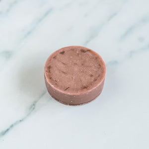 Argan Oil - Conditioner Bar