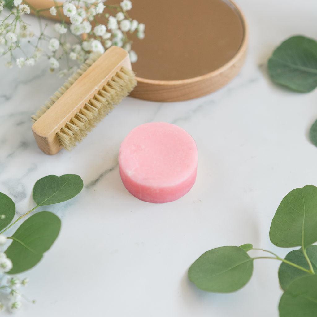 Beach Vibes - Conditioner Bar