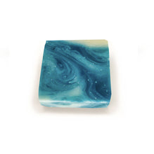 Load image into Gallery viewer, Tea Tree Oil Bar Soap