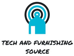 techandfurnishingsource