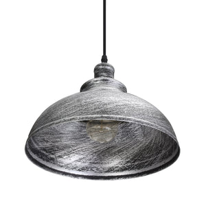 [Auto_Supplies] [Bathroom_Accessories] [Kitchen_supplies] [Farmhouse_Style] [home_decor] [Lighting] [Wall_Decor] - techandfurnishingsource