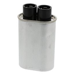 13QBP21090 Microwave High Voltage Capacitor