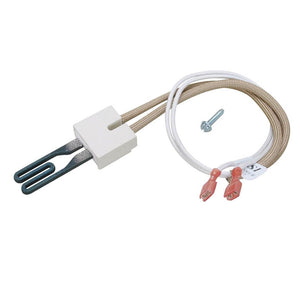 1474052P Furnace Igniter Replaces 1474-052P