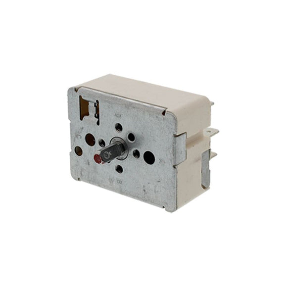 ER1841L62 Electric Range Infinite Switch