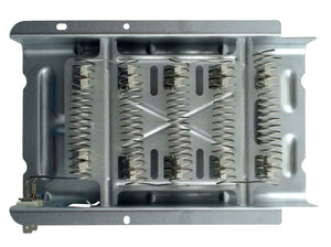 ER279838 Dryer Heating Element Replaces 279838