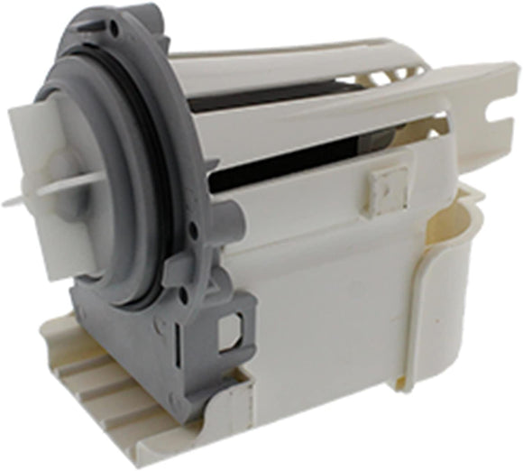 280187MTR Washer Drain Pump Motor for 280187
