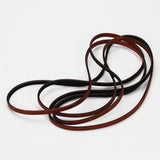 341241 Genuine OEM Dryer Drum Belt