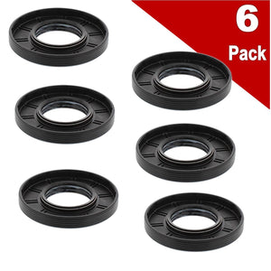 (6 Pack) ER4036ER2004A Washer Tub Seal Replaces 4036ER2004A