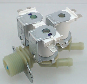ER5220FR2075C Washer Water Valve (Cold Side) Replaces 5220FR2075C