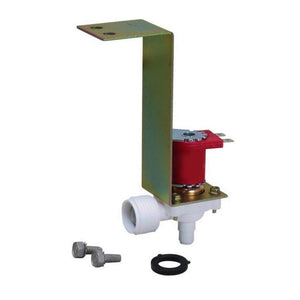 759296 Ice Machine Water Valve Replaces WP759296