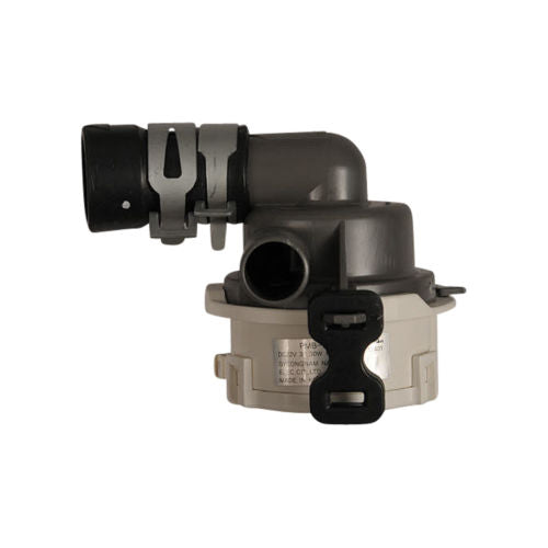 ABQ73503004 Genuine LG Dishwasher Drain Pump