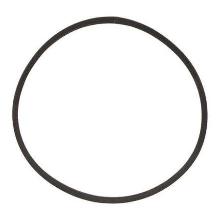 ER28808 Washer Drive Belt Replaces WP28808, 28808