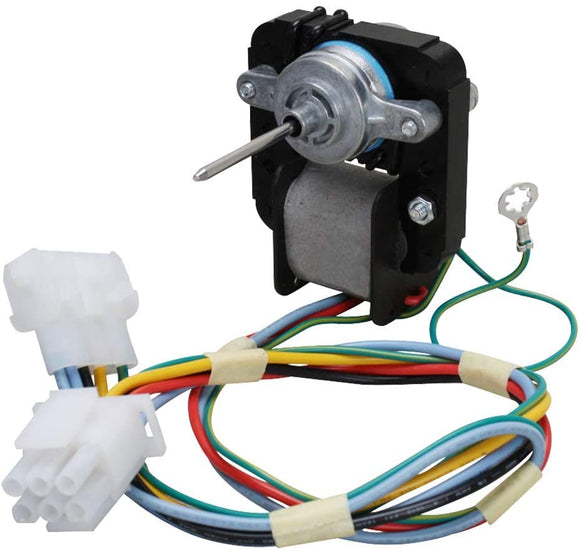 ER241854301 Evaporator Fan Motor Replaces 241854301